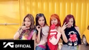 BLACKPINK '마지막처럼 AS IF IT'S YOUR LAST ' M V