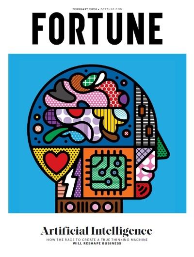 2020-02-01 Fortune USA
