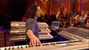 "Yanni On Sacred Ground"" 1080p From the Master! Yanni Live! The Concert Event"