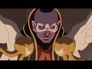 Заметки Гримм 10 серия Grimms Notes The Animation