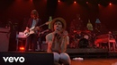 Cage The Elephant on Austin City Limits Skin and Bones (Web Exclusive)