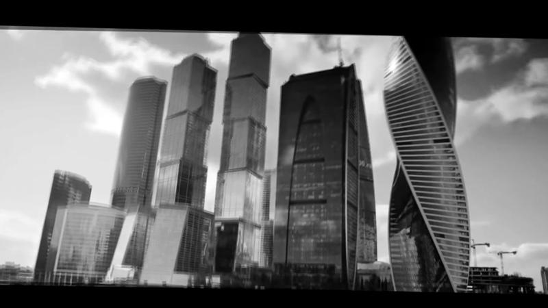 Yng PEER feat Verro Такт Бурь Премьера Клипа 2020