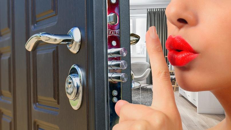 с 0 до 7,5 млн за год (ROMI 768%) с помощью Я.Директ — входные двери в розницу в Москве, изображение №10