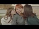 Щницель Рощинский Рекламный ролик для агрохолдинга Равис