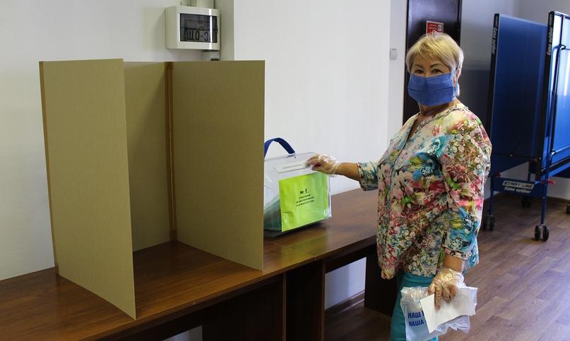 """Гендиректор ЗАО""""Хлеб"""" оголосовании: этопроверка, иясчитаю, мыэтупроверку проходим, изображение №7"""