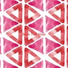 Обложка Born Too Slow (Instrumental version originally performed by Crystal Method) - Разные исполнители