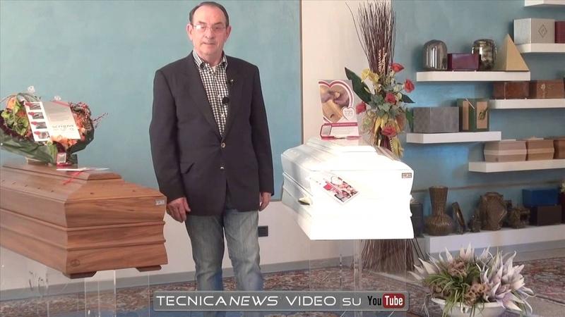 On Fun VERSIGLIA di Versiglia Germano Stradella Pavia 28 4 2014 Tecnicanews Video