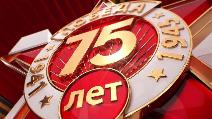 13. Юшкин Сергей