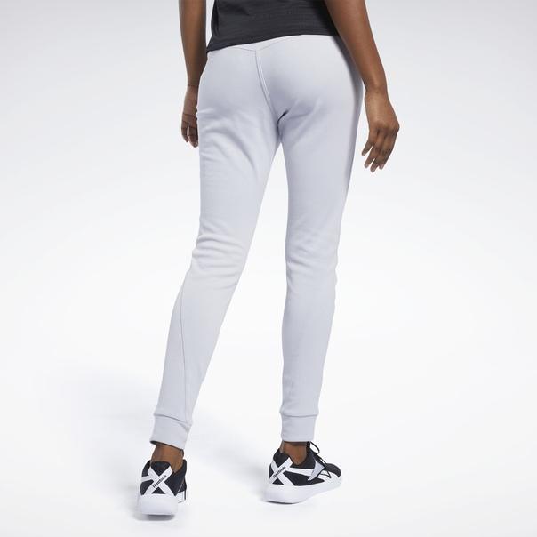 Спортивные брюки QUIK Cotton image 3