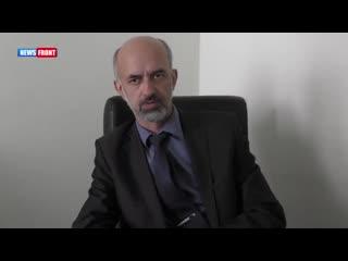 Важно! Общественники ДНР готовят открытое письмо по вопросу депортации ополченцев.