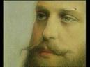 Великий князь Алексей Александрович.Человек угробивший русский флот в начале 20 века