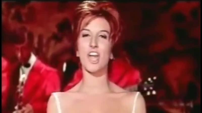 Mina Mazzini Il cielo in una stanza 1960 nostalgia 1080p HD