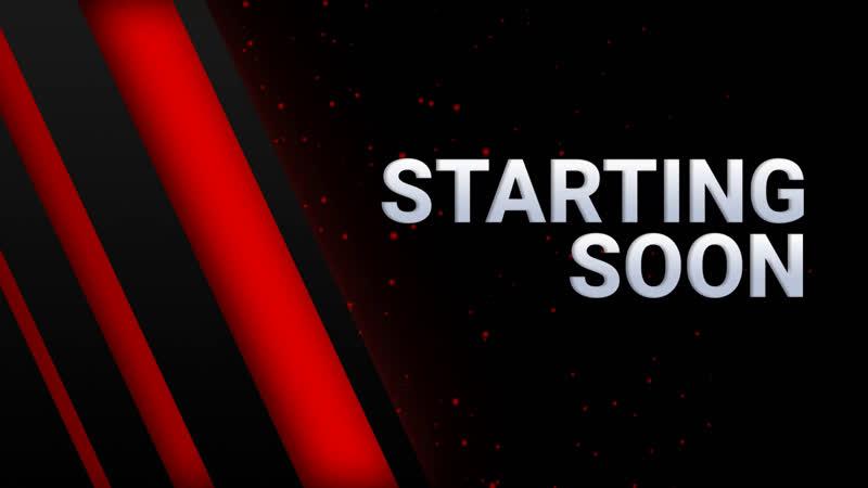 Утрений Стрим на ранк 3 2 посмотрим скоко бутед Сливов