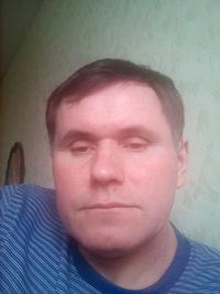 Клочков Владимир