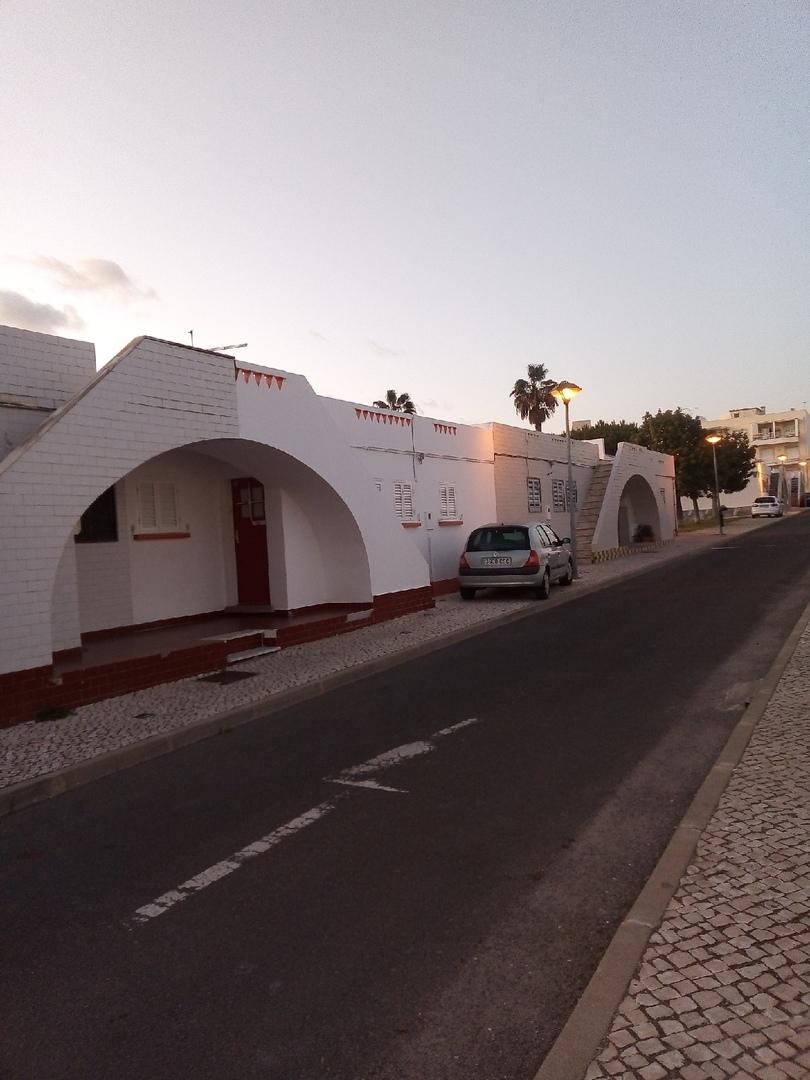 #Португалия 6 Внутреннее и внешнее убранство дома, изображение №6