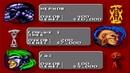 Rock'n Roll Racing SEGA MEGADRIVE 2 Сложность Маньяк 2 планета Драконис