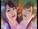 Yakuza 0 Heartbreak Mermaid Dual Mix