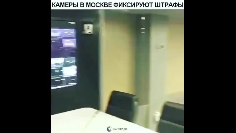 VIDEO 2019 11 06 22 21