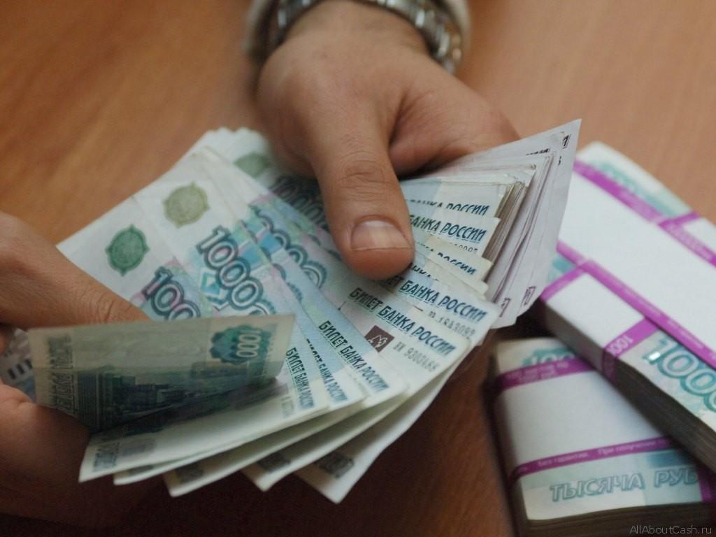 Ветеранам выплатят по 75 тысяч рублей ко Дню Победы