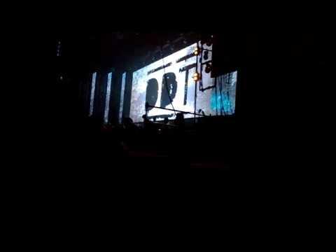 DDT - История звука Санкт-Петербург 11.03.2017 (19:24 мск) Весь концерт
