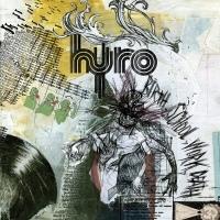 Hyro Da Hero - Birth, School, Work, Death