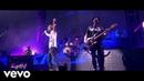 Kryštof - Vysněnokrajina (Live)