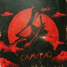 Обложка Самурай - Tenca