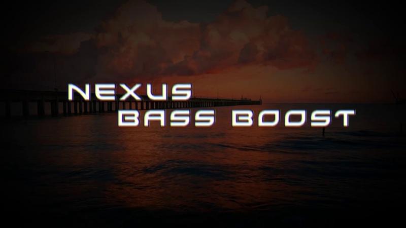 Cardi B Bodak Yellow Bass Boosted