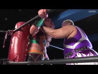 OZ Academy Tanabata Final Battle!!