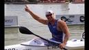 ICF Canoe Sprint Paracanoe WCh 2019 day 4