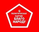 Фотоальбом Дмитрия Диамантова