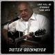 Dieter Sieckmeyer - Love Will Be Stronger Than Hate