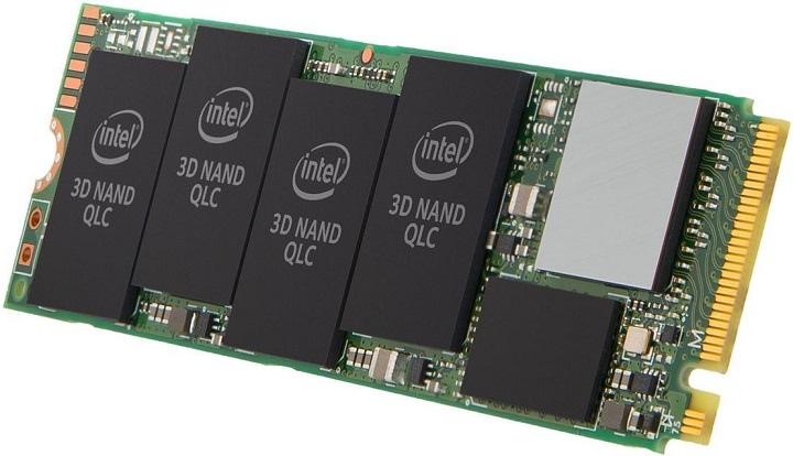 NAND-чип, использующийся при создании компактных хранилищ данных: смартфонов, планшетов, фото- и видеоаппаратуры и так далее и тому подобное