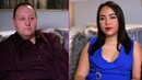 90 Day Fiance Best Show On TV