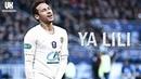 Neymar Jr ● Balti - Ya Lili ● Skills, Assists Goals 2019   HD