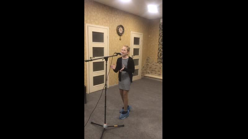 Кирена Румянцева
