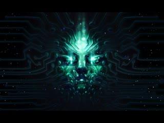System shock 3 pre alpha gameplay teaser