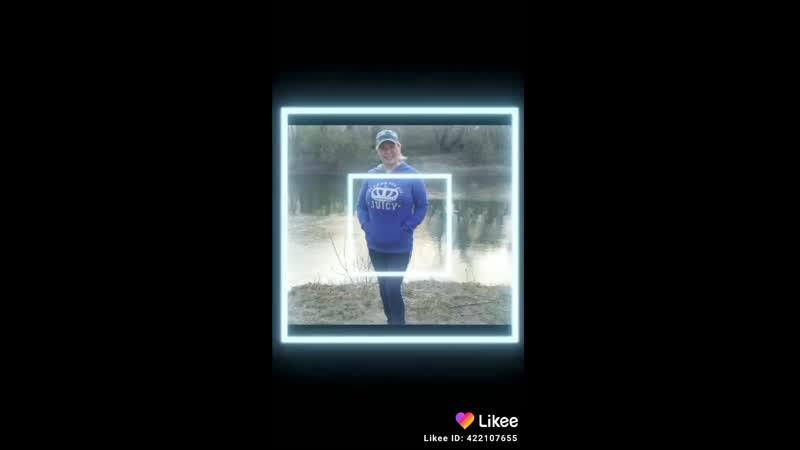 Like_2020-01-18-08-56-12.mp4