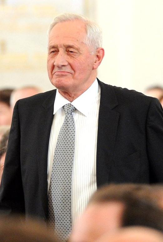 Академик Э.Галимов