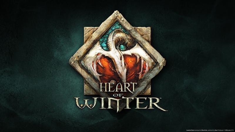 Icewind Dale Heart of Winter Как не дропнуть сложность в два чара без экспорта из iwd 3