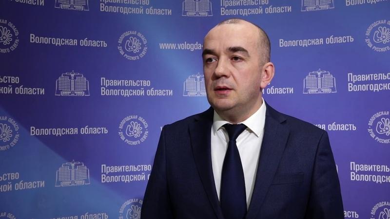 Представители 24 регионов России и трех зарубежных стран собрались в Великом Устюге,