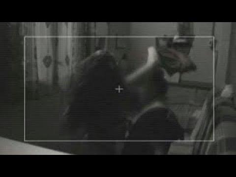 А у Вас Презервативы есть Соблазны с Машей Малиновской Документальный Фильм