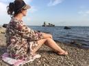 Личный фотоальбом Екатерины Антонюк