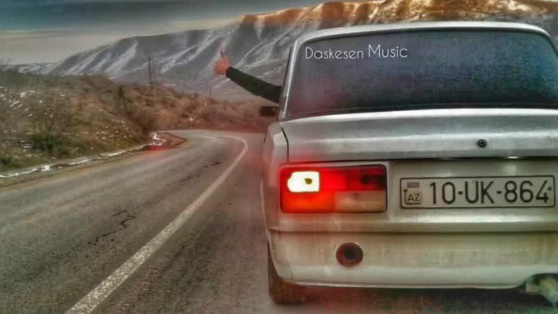 Gem Georgia gem Taoba Mahnisi Azeri Bass Music Taoba Remix 2019 Axtarilan Gurcu Mahnisi Yeni 720 X 720 mp4