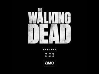 The walking dead 10x09 teaser