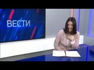 Как прочитать законы, принятые российской властью и не заржать