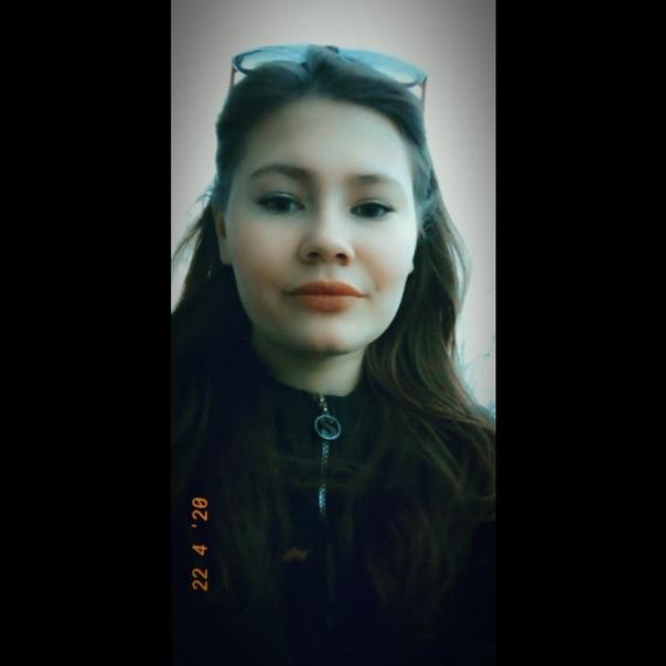 Наташа Красовская Слив