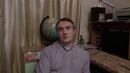Отзыв Василия Захарова о курсе Дмитрия Шалаева по открытию интернет-магазина