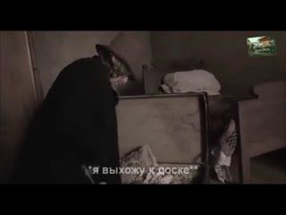 Мем по мотивам Ф.М.Достоевского.