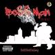 B.P.R. Da M.A.C. feat. Don $olo - B.S.O. (feat. Don $olo)